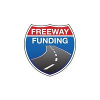 Freeway Funding