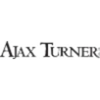 Ajax Turner logo
