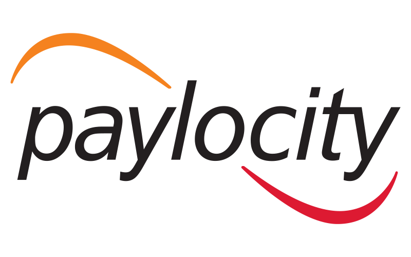 Astounding Benefits Client Support Analyst I Job In Rochester At Download Free Architecture Designs Grimeyleaguecom