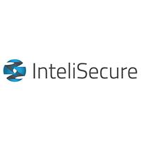 InteliSecure logo