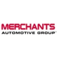 Merchants Automotive Group logo