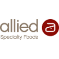 Allied Specialty Foods Inc logo