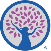 Insight Behavioral Health Centers logo