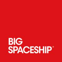 Big Spaceship logo