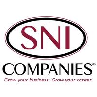 SNI Companies logo
