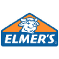 Elmer's Products logo