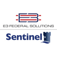 E3 Federal Solutions jobs