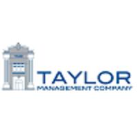 Taylor Management Company