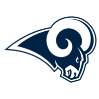 Rams Ambassador Job In Agoura Hills At Los Angeles Rams Lensa