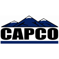 Capco, LLC logo