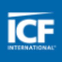 ICF Macro logo