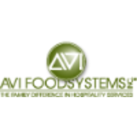 Barton College Dining Services Cook Job In Wilson At Avi Foodsystems Lensa