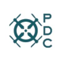 Property Drone Consortium logo