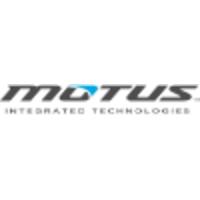 Motus Integrated Technologies logo