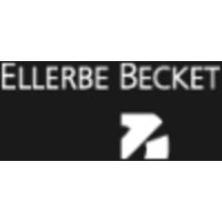Ellerbe Becket logo