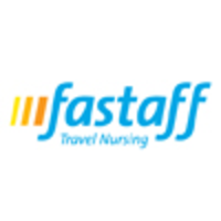 Fastaff Travel Nursing logo