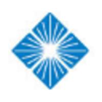 Genesis Health System logo