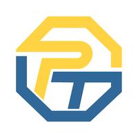 PythonTek logo