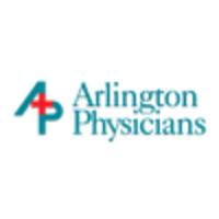 Arlington Physicians logo