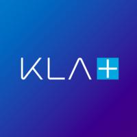 KLA logo