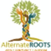 ALTERNATE ROOTS INC logo