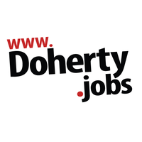 Doherty logo