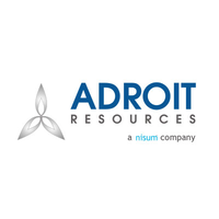 Adroit Resources