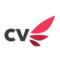 Cardinal Ventures logo