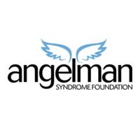 Angelman Syndrome Foundation logo