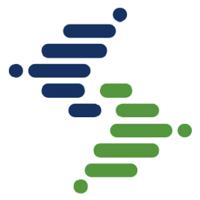 Gladson logo