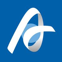 Amicus Therapeutics logo