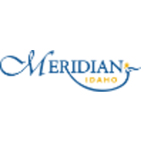 City of Meridian logo