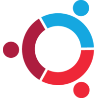 AHSA logo