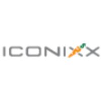 Iconixx logo
