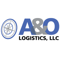 A&O Logistics LLC logo