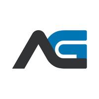 Automation Group logo