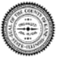 Kane County logo