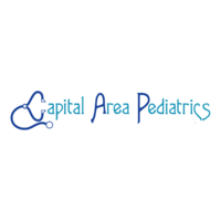 Capital Area Pediatrics logo