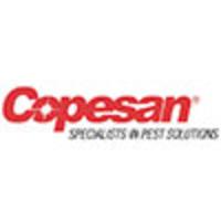 Copesan Services logo