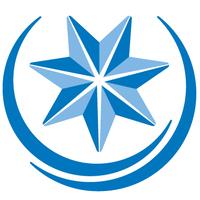 Cherokee Nation Technology Solutions logo