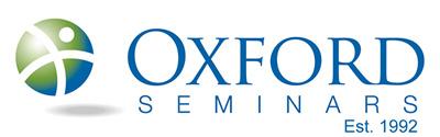 oxford seminars jobs
