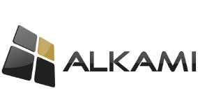 alkami technology jobs
