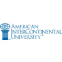 AIU Online logo