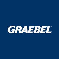 Graebel Companies logo