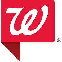 Call Center Specialist Work From Home Job In Charlotte Walgreens