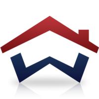 AmWest Funding Corp. logo