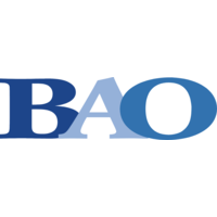 By Appointment Only, Inc. (BAO) logo