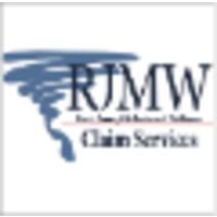 RJMW logo
