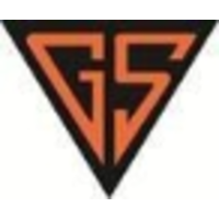 Grocers Supply logo