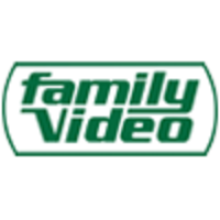 Family Video jobs